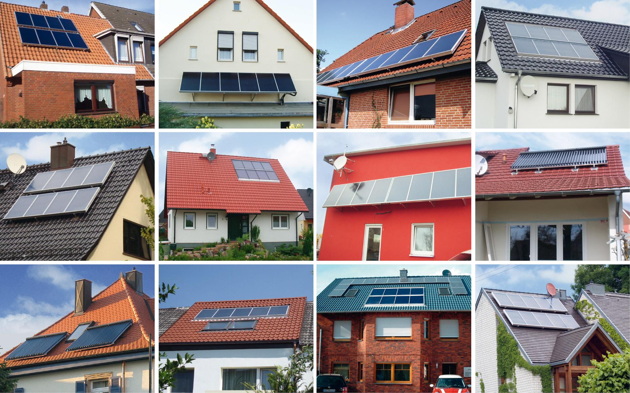 Foto: Solvis GmbH & Co. KG