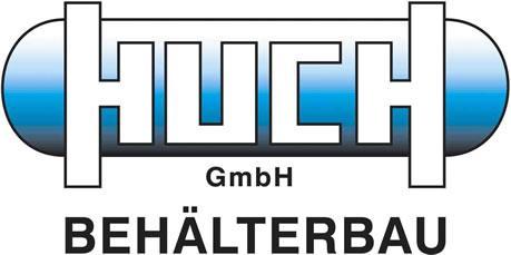 huch_speicher_behaelterbau_preislisten_rabatte_logo