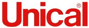 Unical_logo