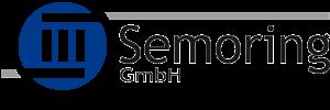 cropped-semoring-logo.png